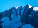 Hochfeiler Nordwand