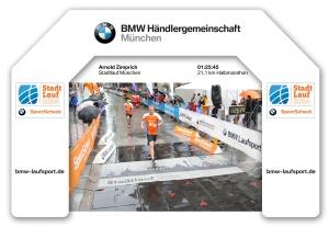 stadtlauf_muenchen_211_km_halbmarathon_startnr_24093