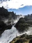 Sulzenau-Wasserfall