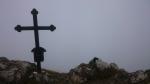 Fockenstein Gipfelkreuz