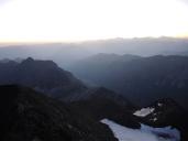 Jedem Gipfelbesuch wohnt ein Zauber inne
