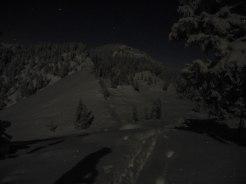 Nachtstimmung II (dito)