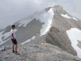 Kleine Seekarspitze