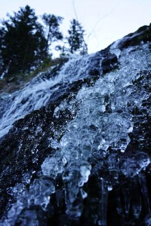 Wasser&Eis